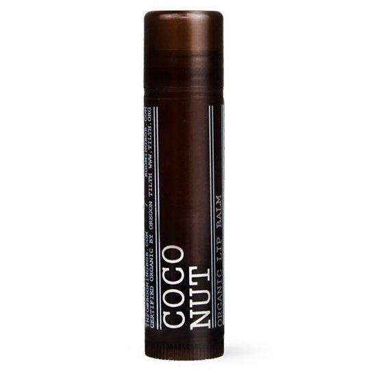 Booming Bob Organic Lip Balm, 4,25 ml