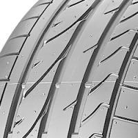 Bridgestone Potenza RE 050 A RFT (275/30 R20 97Y)