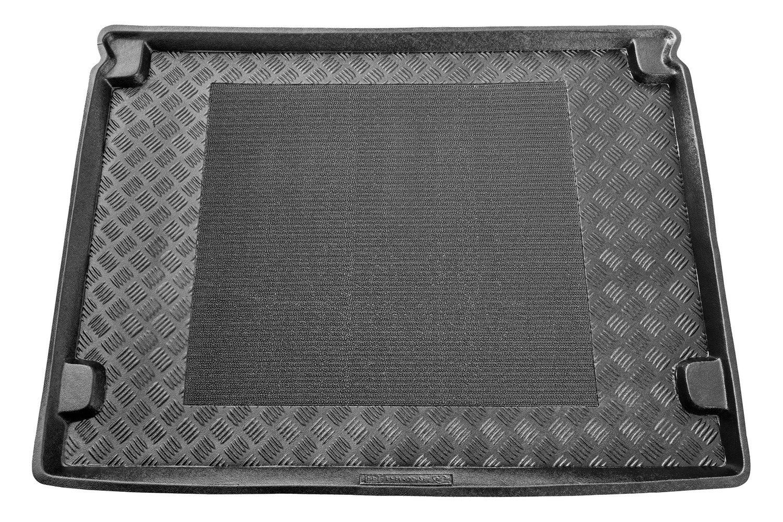 Tavaratilan matto REZAW PLAST 100124M Citroën Berlingo '08-