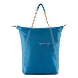 Klättermusen Gebo Bag 23L