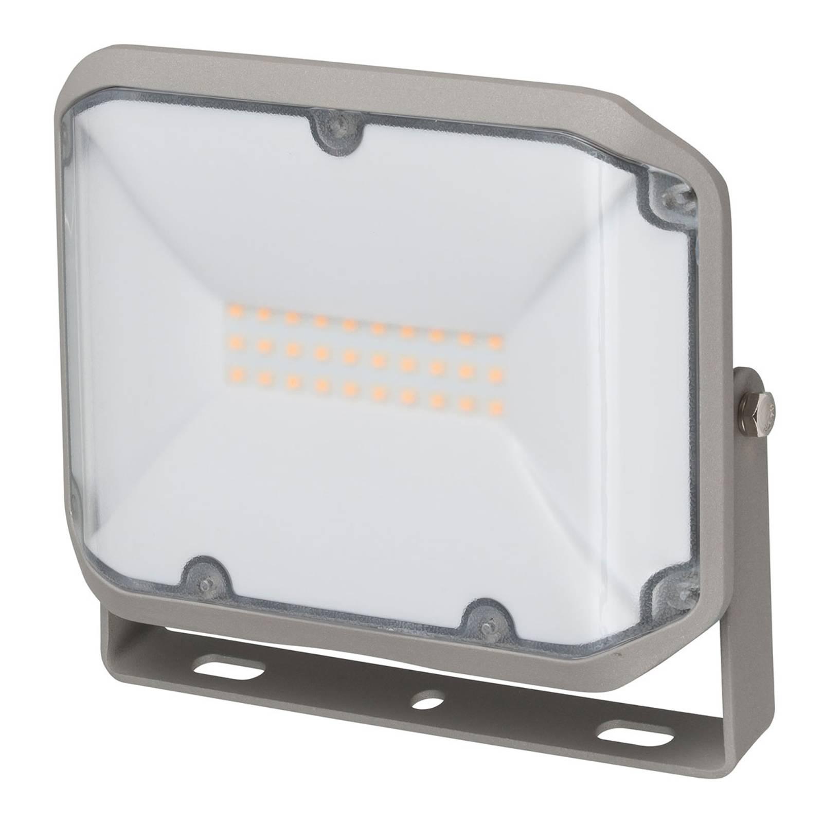 LED-ulkokohdevalaisin AL IP44 20W