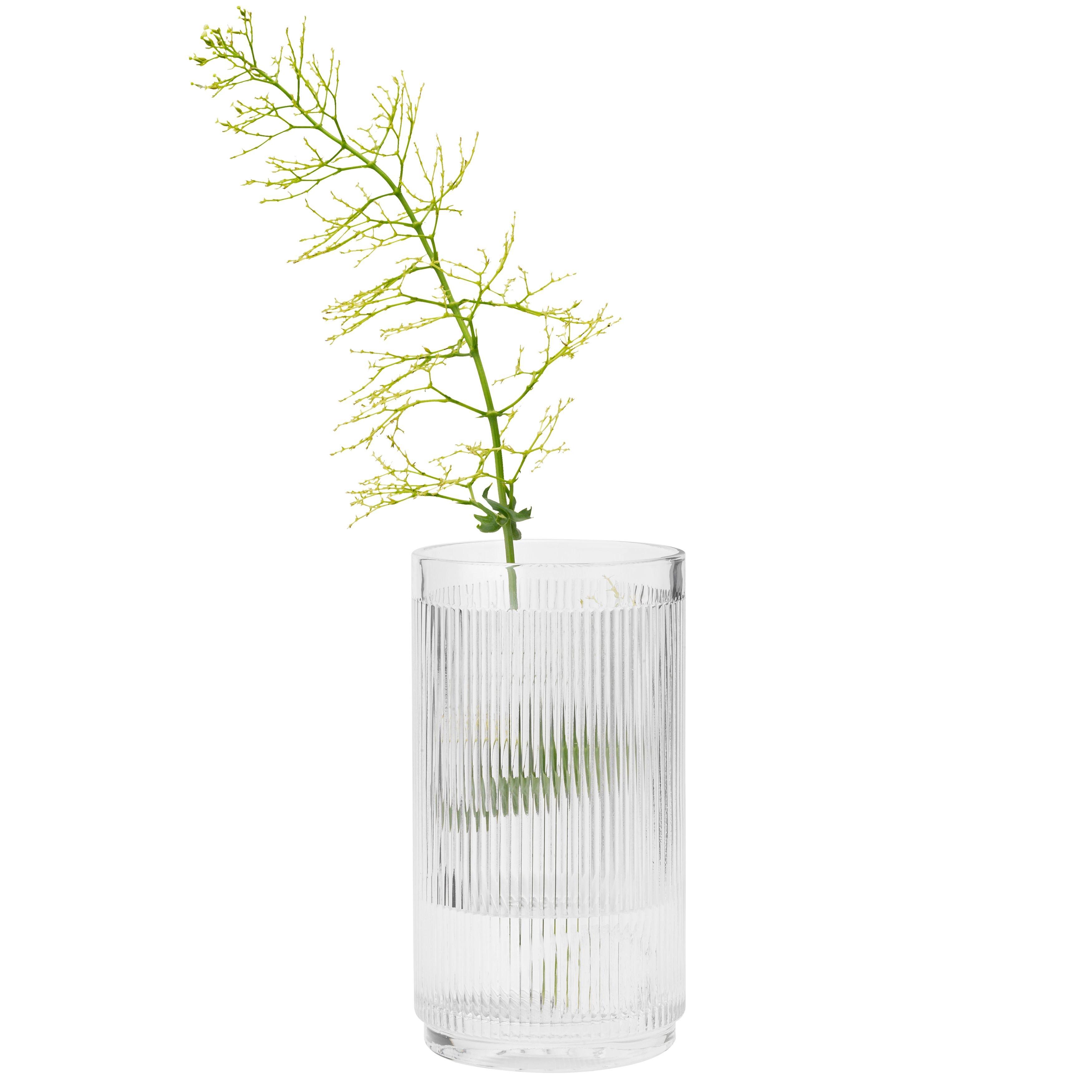 Stelton - Pilastro Drinking Glass 0.33 L - 6 pcs (x-502)
