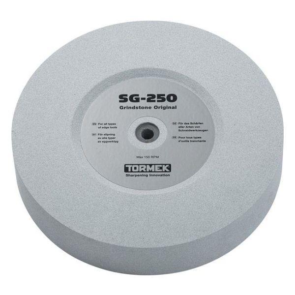 Tormek SG-250 Slipeskive