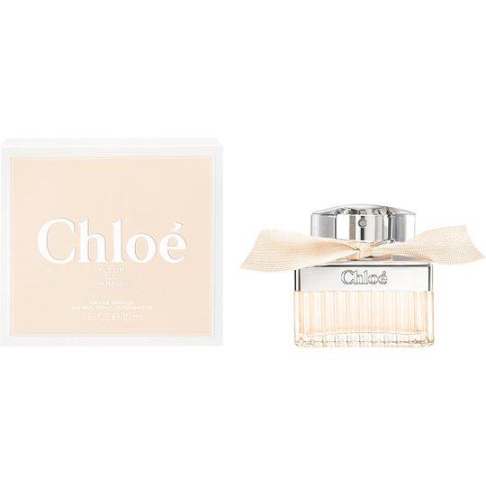 Chloé Fleur De Parfum , 30 ml Chloé EdP