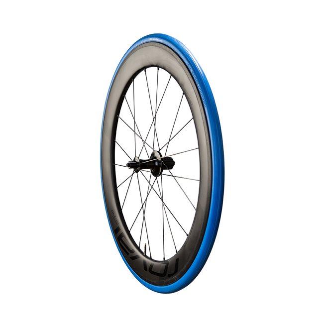 Tacx Trainer Tyre Race 23-622 (700X23C), Trainertillbehör