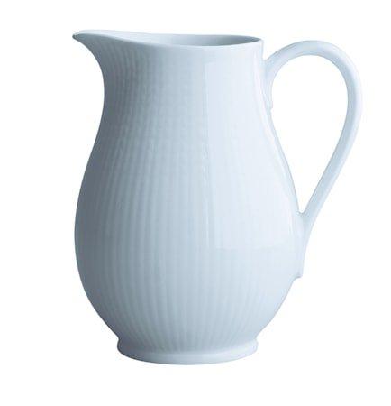 Swedish grace, snø Mugge 1,3 l