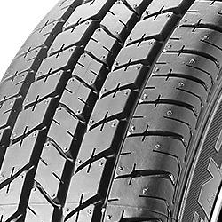 Bridgestone Potenza RE 080 ( 185/60 R15 84H )