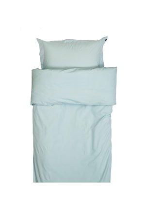 Dreamtime Dynetrekk Breeze 220x220 cm