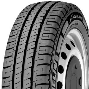 Michelin Agilis 51 215/60TR16 103T C
