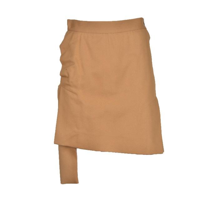 Vivienne Westwood - Vivienne Westwood Women Skirt - beige 38