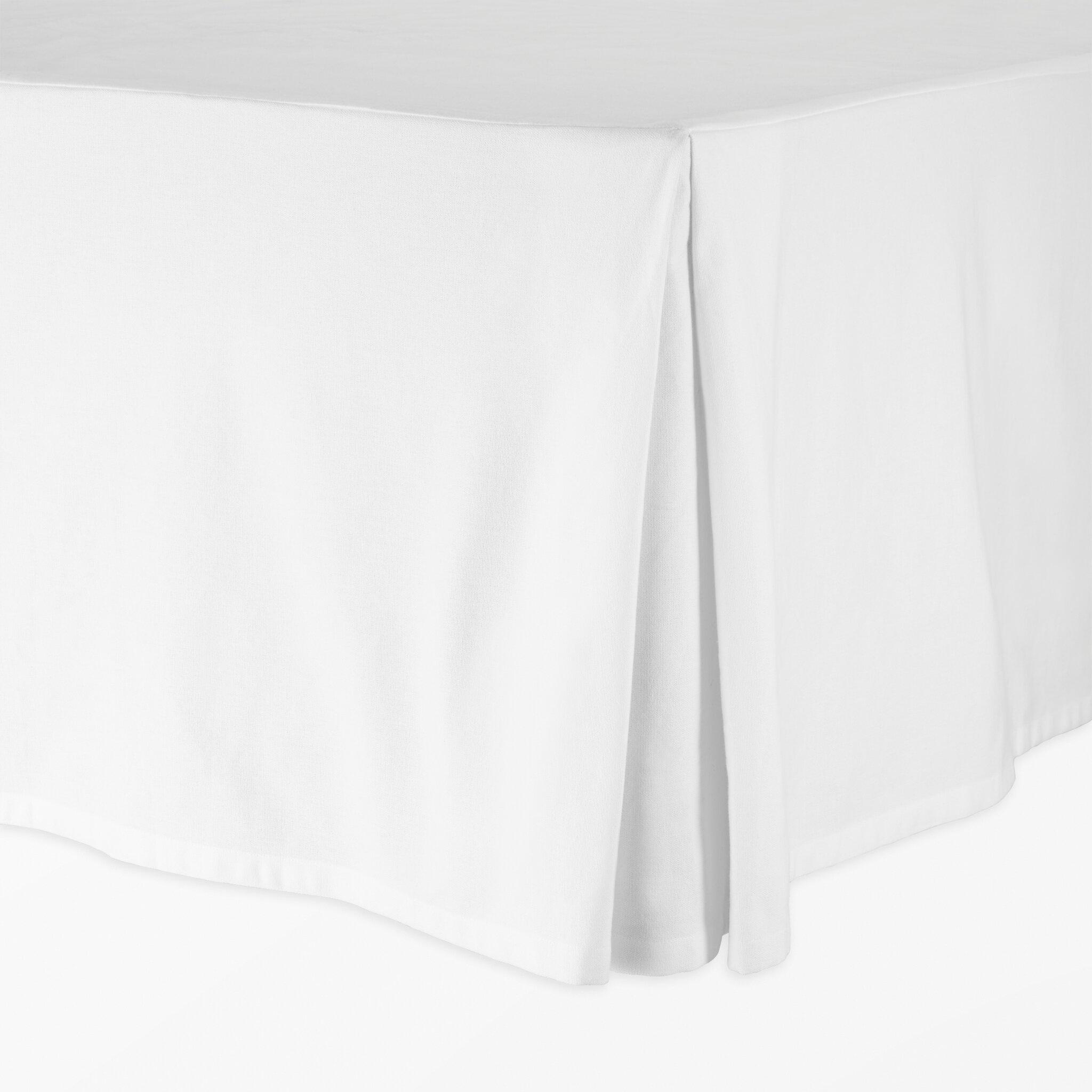 Sängkappa Järvsö, 180x200 cm