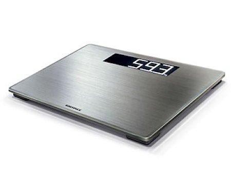 Pers.vægt Style Sense Safe 300