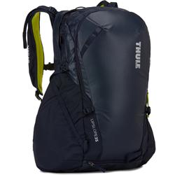 Thule Upslope 35L Snowsports Ras Backpack