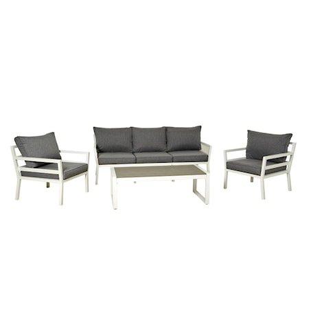 Pisa Sofagruppe