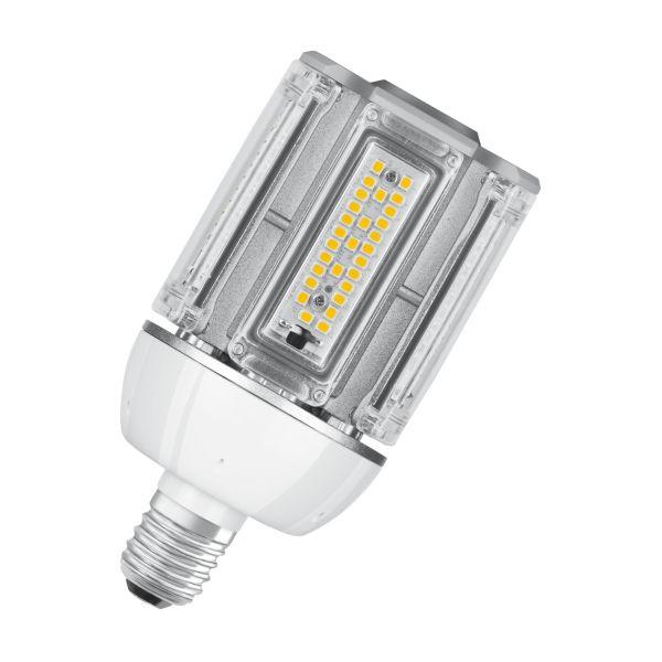Osram HQL LED PRO LED-korvauslamppu E27 3000 lm, 23W