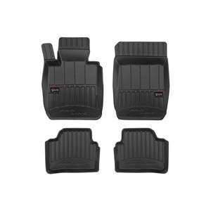 Kumimatto, sisätila3D PROLINE, BMW 3 [E90]