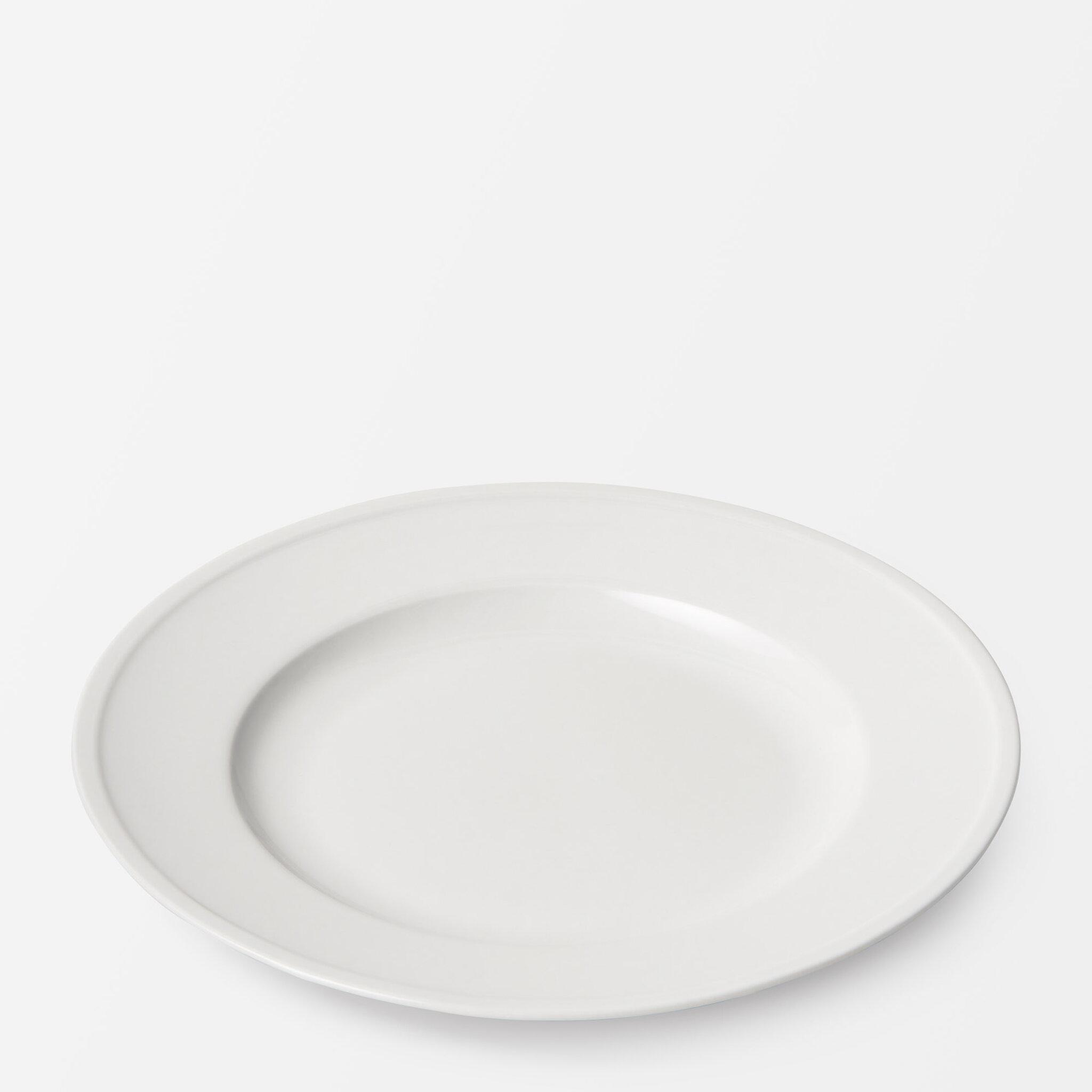Tallrik BISTRO 22 cm, 22CM