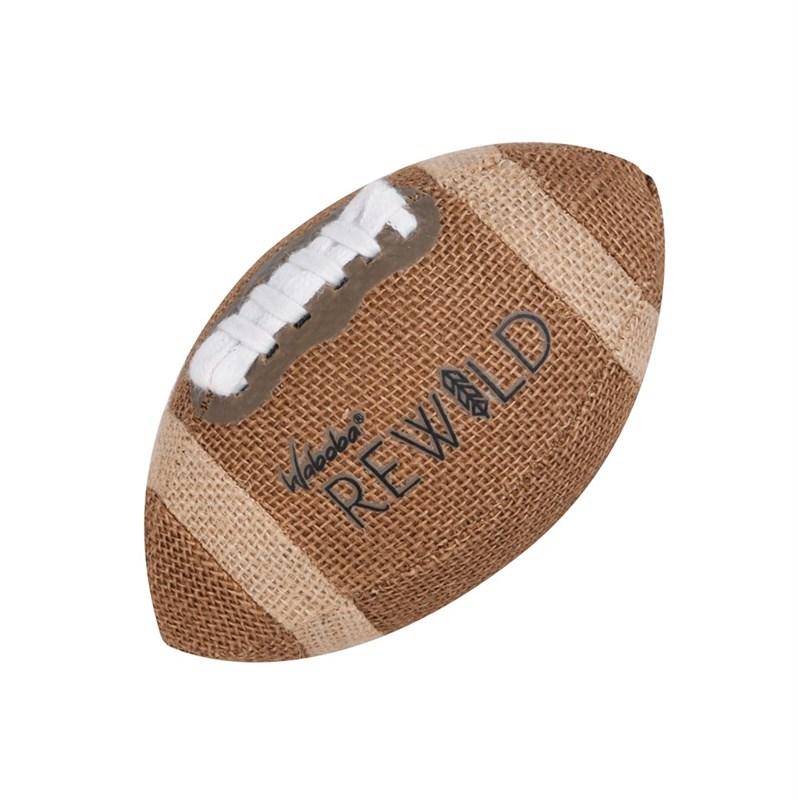 Waboba Rewild - Football 15cm (705001)