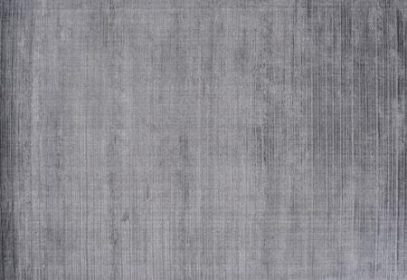 Cover Matta Stone 140x200 cm