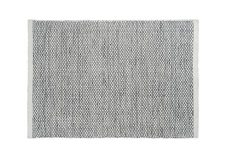 Asko Matta Mixed 80x250 cm