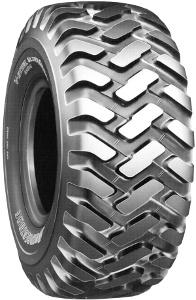 Bridgestone VUT ( 15.5 R25 TL Tragfähigkeit * )