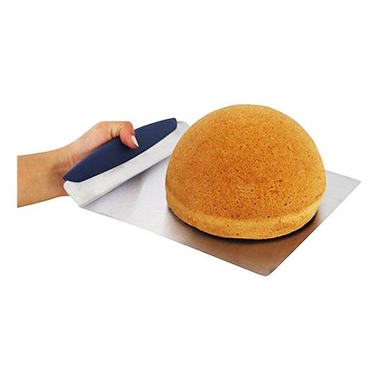 PME Cake Lifter / Tårtspade