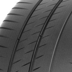 Michelin Pilot Sport Cup 2 R ( 325/30 ZR21 (108Y) XL N0 )