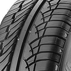 Michelin 4x4 Diamaris ( 235/65 R17 108V XL N0 )