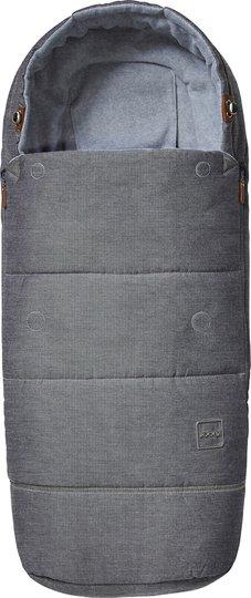 Joolz Uni 2 Vognpose, Radiant Grey