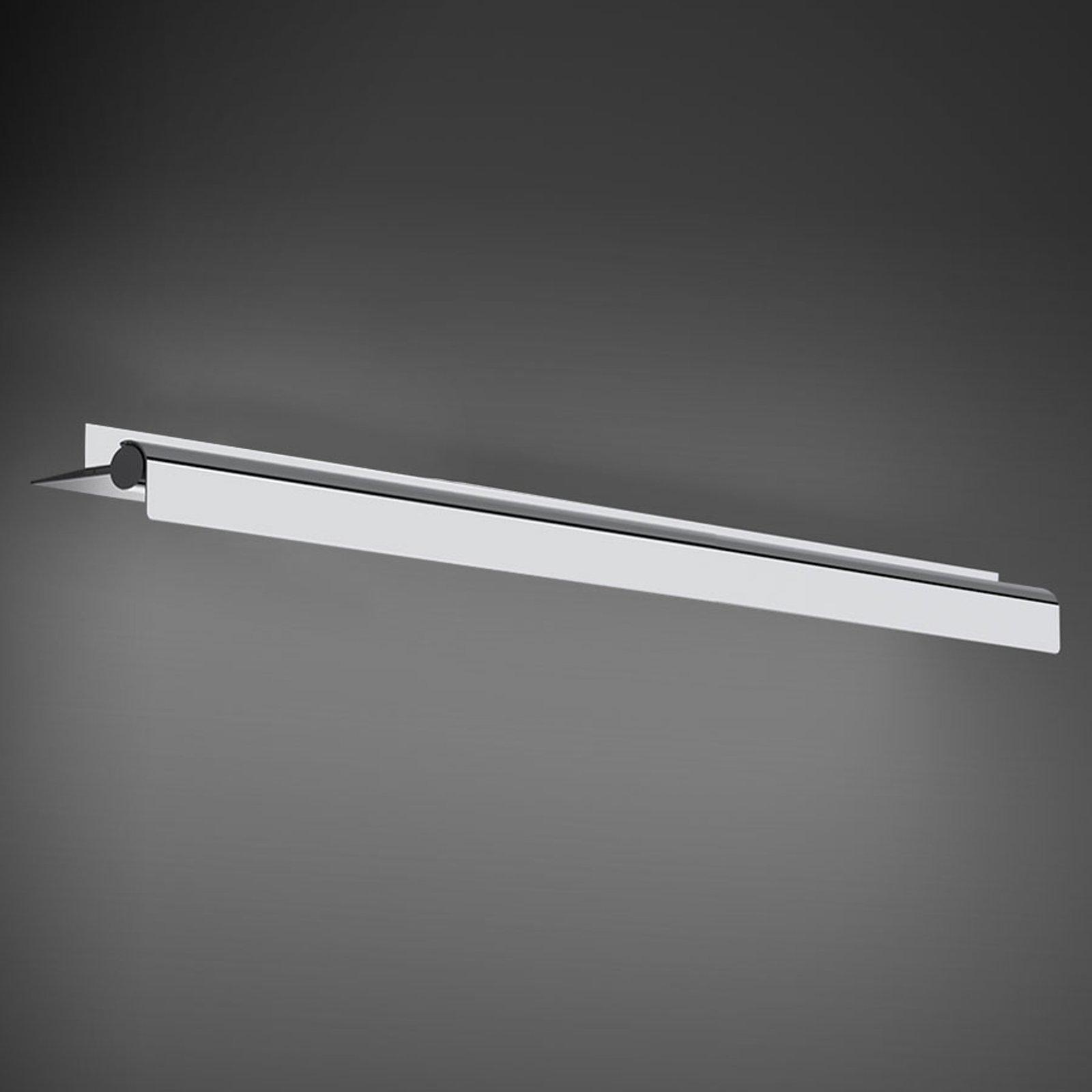 Millenium speillampe 98,5 cm