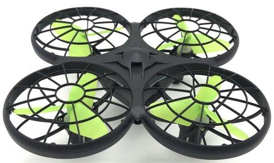 Syma Drone Tennis