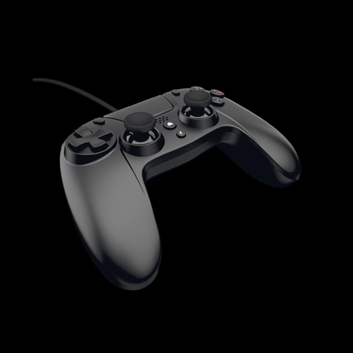 Gioteck Playstation 4 VX-4 Wireless BT Controller