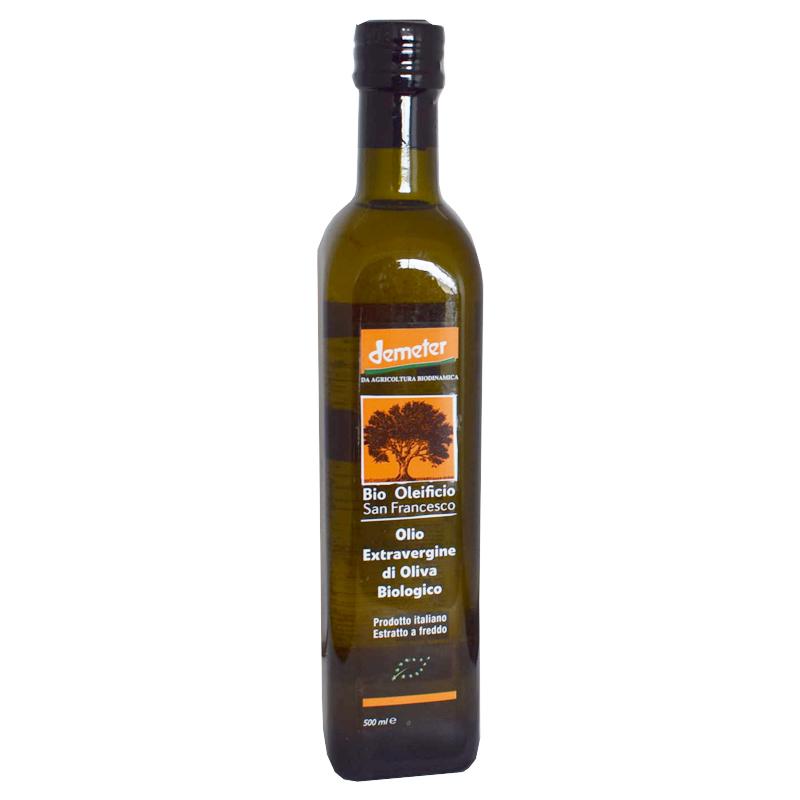 Olivolja 500ml - 52% rabatt