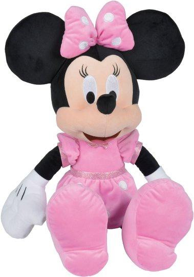 Disney Minni Mus Kosedyr 61 cm