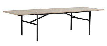 Gordon Spisebord 180 cm