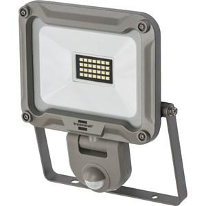 LED-lampa med sensor 20W, 1870 lm