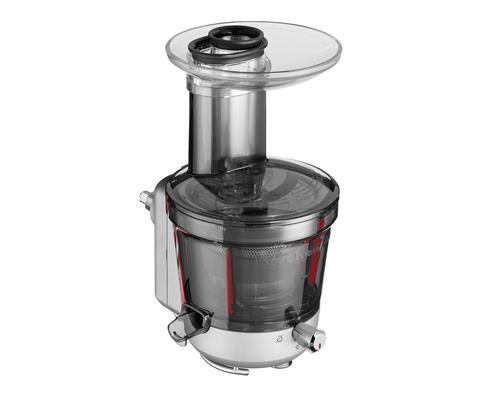 Kitchenaid Sm1ja Slowjuicer Tillbehör Till Artisan Mixer Kökssapparat