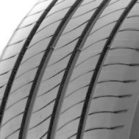 Michelin E Primacy (165/65 R15 81T)