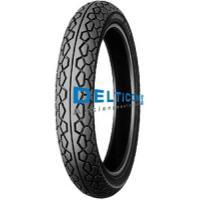 Dunlop K 388 (80/100 R16 45P)