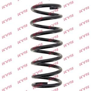 Jousi (auton jousitus), Taka-akseli, VOLVO XC60, 30760322, 31280482, 31280483
