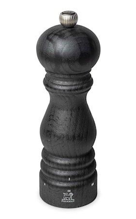 Paris u'select MS graphite, 18 cm