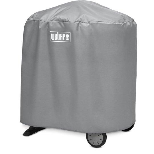 Weber Standardöverdrag Q1000/2000