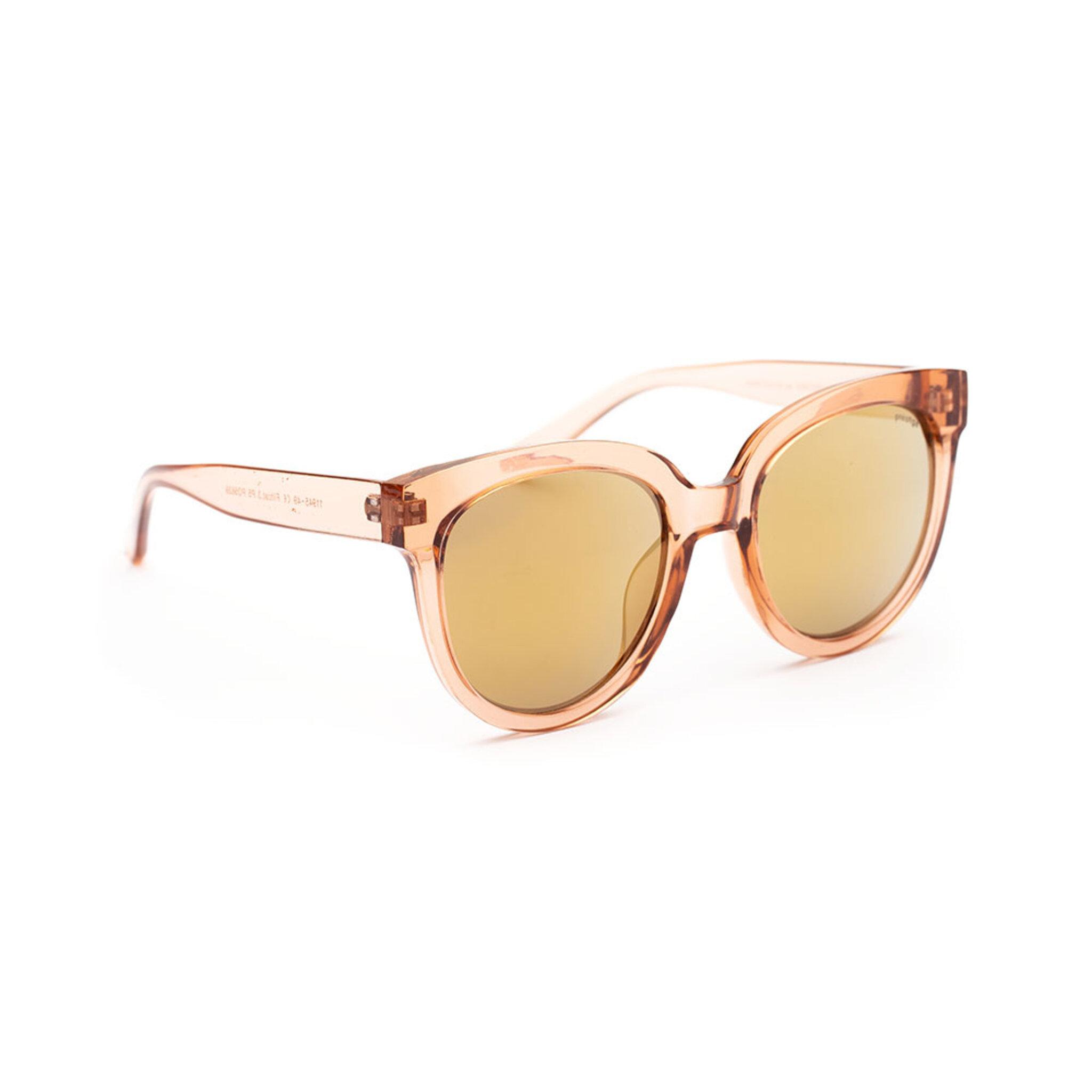 Rosalie solglasögon