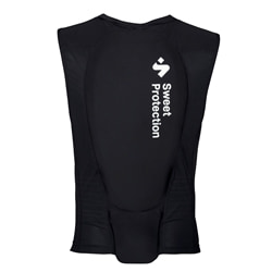 Sweet Protection Back Protector Vest M