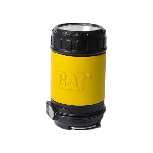 CAT CT6515 Arbeidslampe