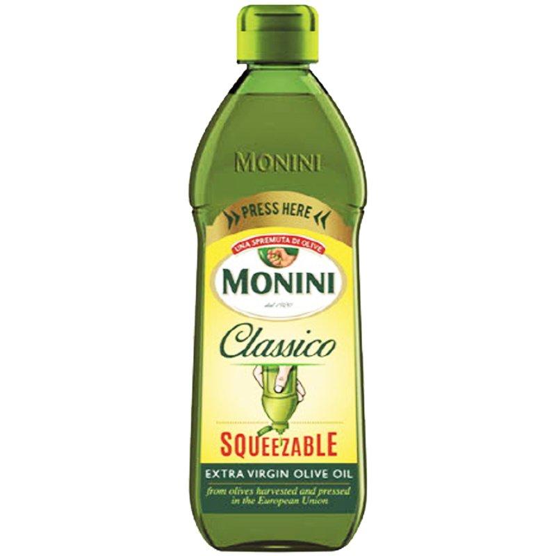 Oliiviöljy 450 ml - 25% alennus