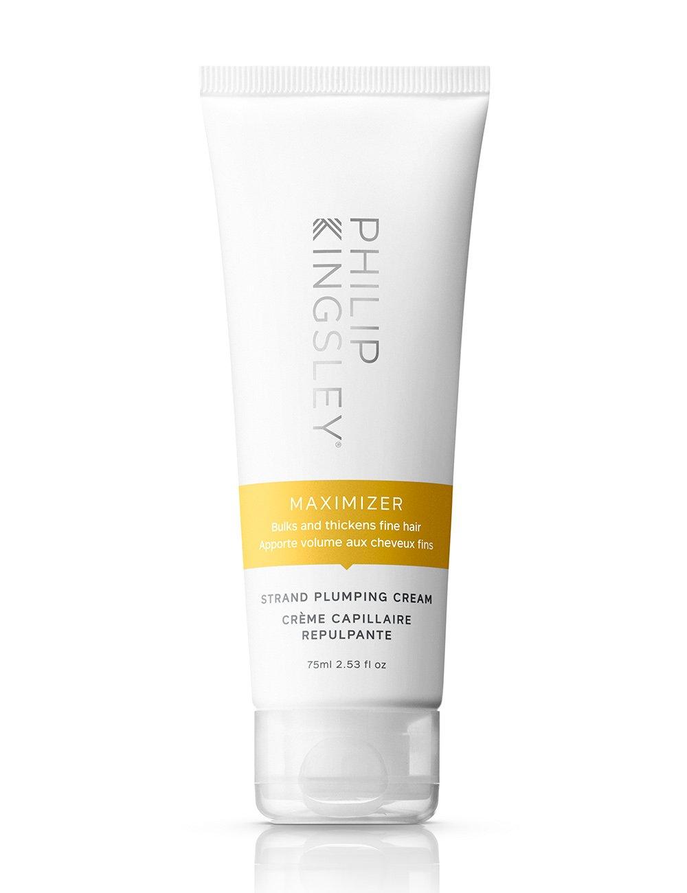 Philip Kingsley - Plumping Cream 75 ml