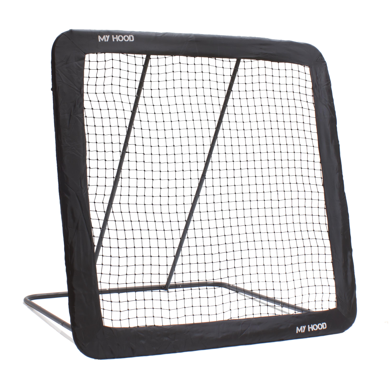 My Hood - Football Rebounder XL 170x170cm (302067)