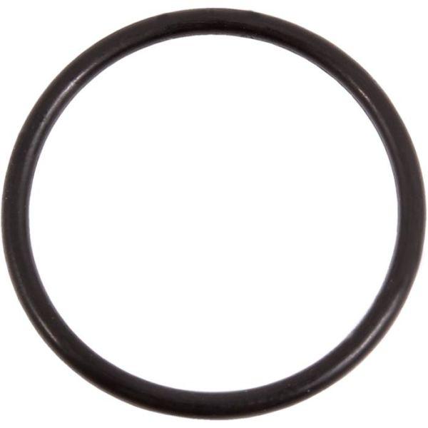 Sundström R06-0202 O-ring til slange for vifte SR 500