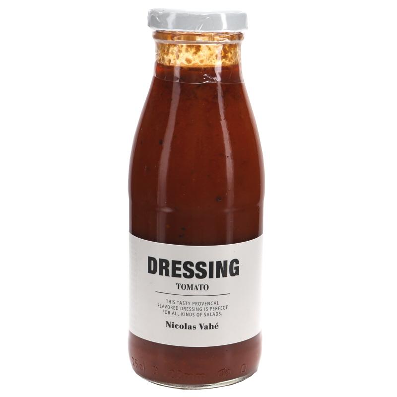 Salladsdressing Tomato - 51% rabatt